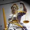 Onze Rechtsgebieden