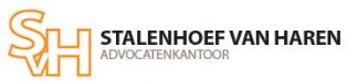 Stalenhoef & Van Haren Advocaten
